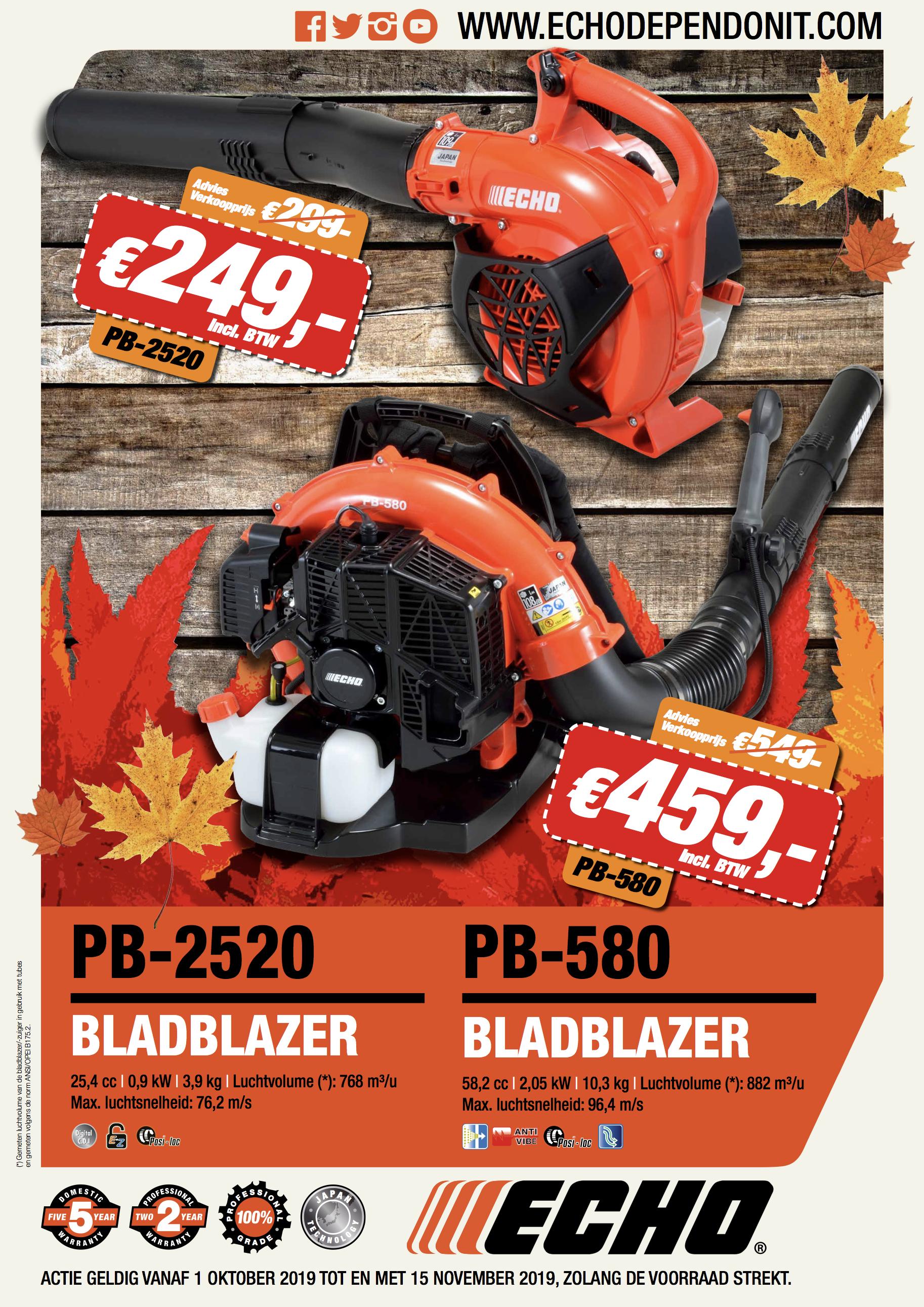 poster bladbl herfst 19_NL