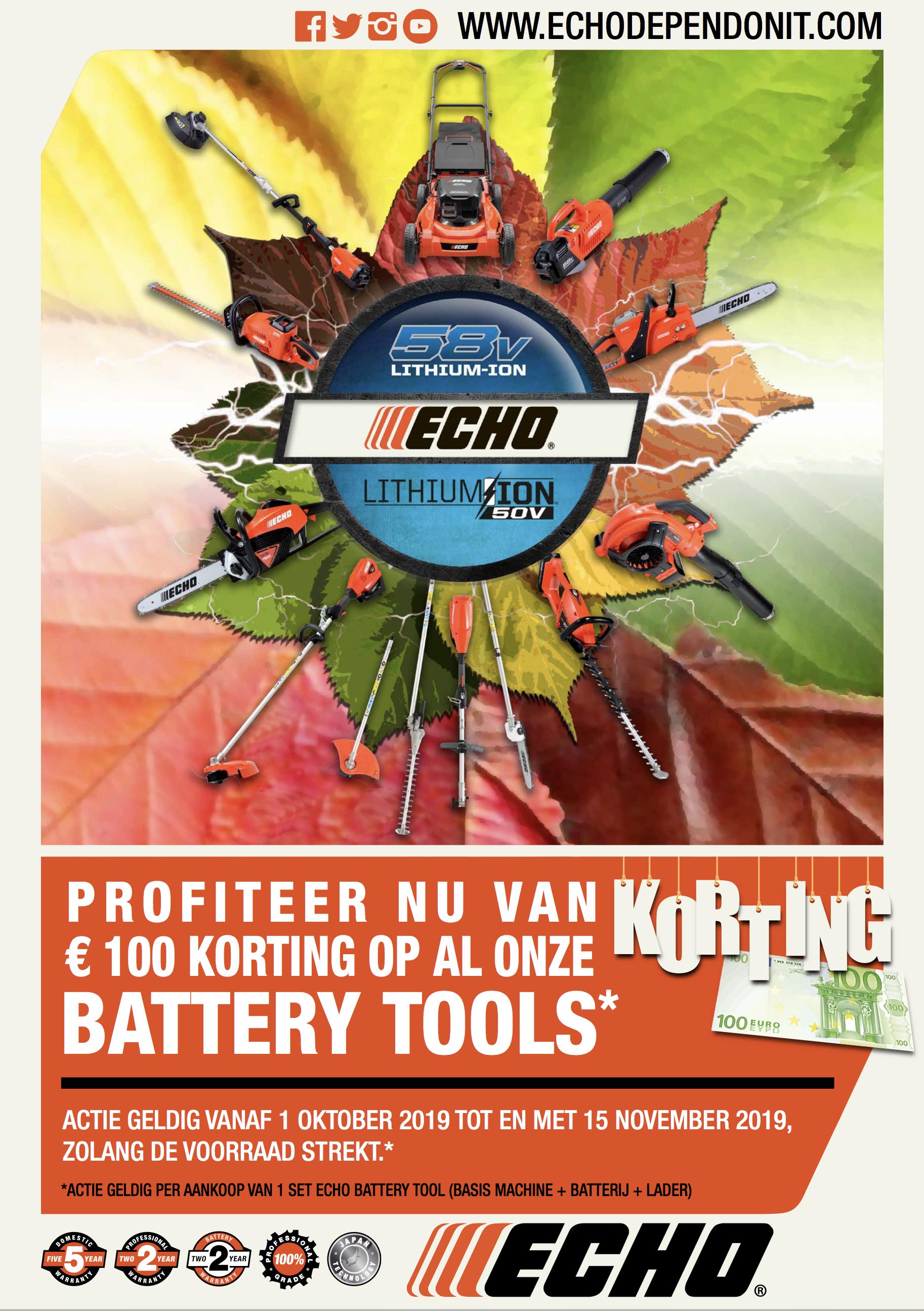 Poster bat herfst_19_NL